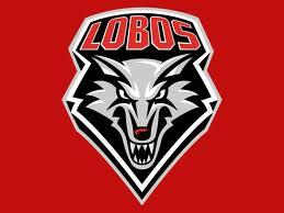 Lobo Shield